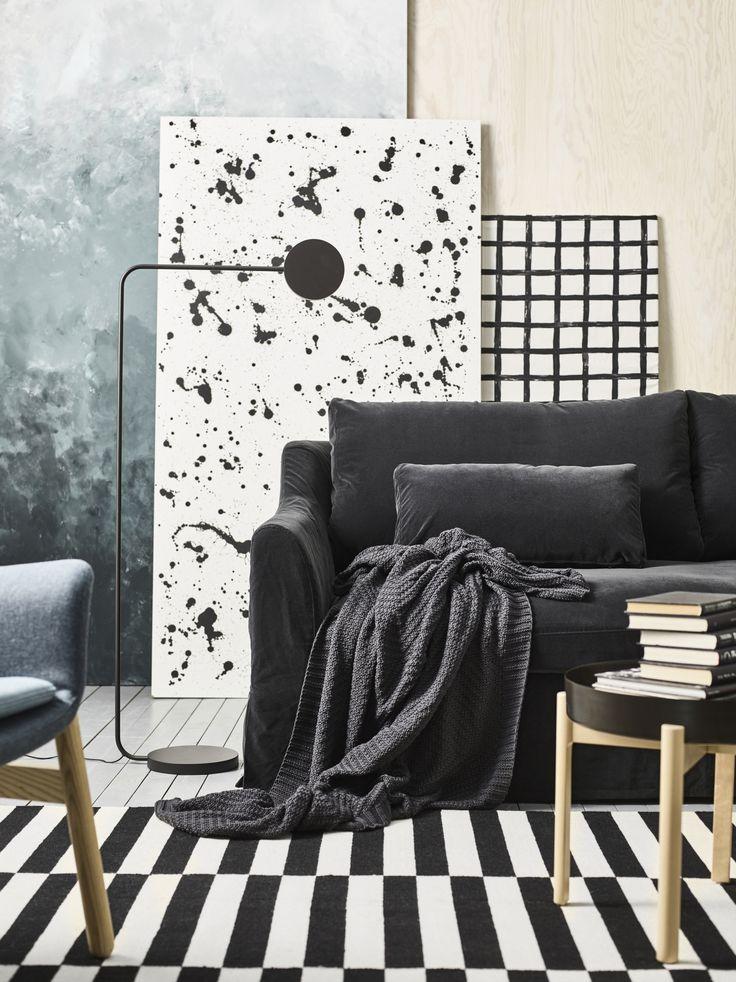 612 best Lamp Slaapkamer images on Pinterest   Bedroom ideas, Acacia ...