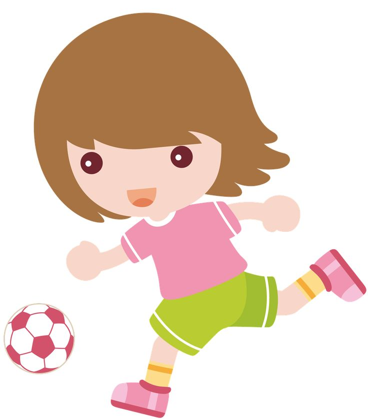Thunderbird 6 Cartoon Characters : Futebol minus alreadyclipart sports pinterest