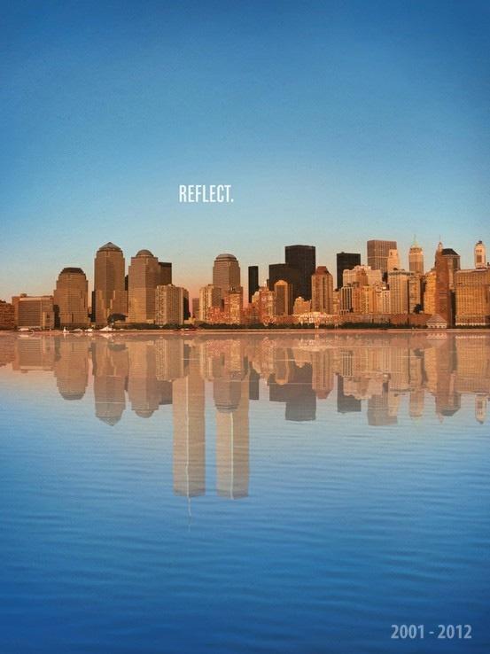 11 de Setembro :(