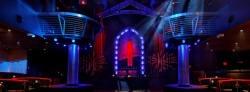 Providence - Atlantic City Nightlife | Tropicana Casino & Resort | New Jersey Nightclubs