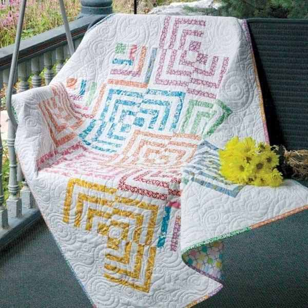561 best images about Quilting Digest on Pinterest Quilt, Potholders and Table runners