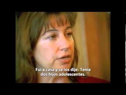 Terapia gerson pelicula completa en español - YouTube