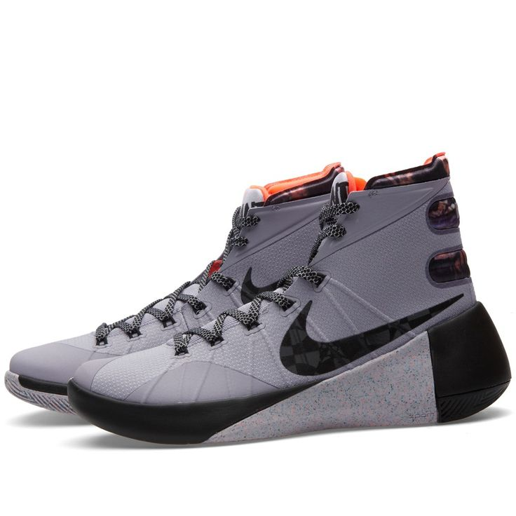Nike Provence Purple 2015 Black Hyperdunk Lmtd Authentic Sale