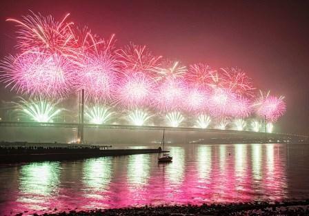 Юбилейные даты 2016 года – что будут праздновать в мире.