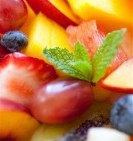 406 best low cholesterol images on pinterest health foods healthy how to cure high cholesterol without medication forumfinder Images