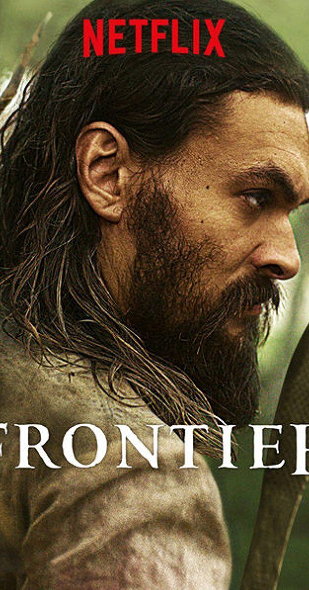Full Alone Together S1e7 Season 1 Episode 7 Download Torrent Buenas Series Series De Netflix Series