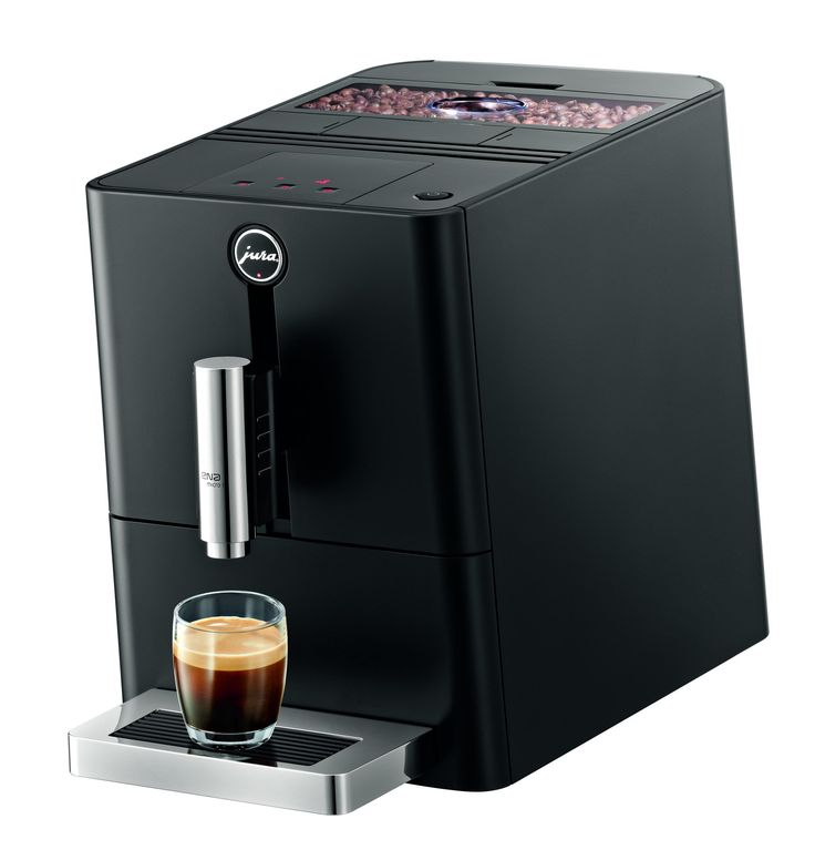 Jura ENA Micro 1 Coffee