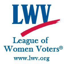 The League of Women Voters (LWV) are expanding participation and giving a voice to all Americans.