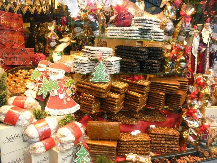 weihnachtsmarkt aachen weihnachtsschmuck  weihnachtsmärkte weihnachtsstimmung