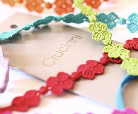 bracelet cruciani c