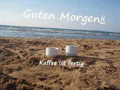 morgen , wer will auch einen kaffee ? - http://guten-morgen-bilder.de/bilder/morgen-wer-will-auch-einen-kaffee-22/