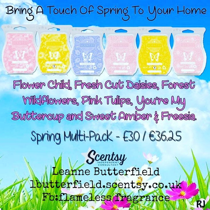 I have had alot of requests for flower smells and being spring we now have a good choice...so i have put a flower multipack together 🌻🌼🌷🌹🌺🥀 #leannesmellsthescent #spring #flowers #ss1