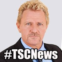 Jeff Jarrett on Global Force Wrestling, WWE Network, TNA - 6/2/15 by TSC News on SoundCloud