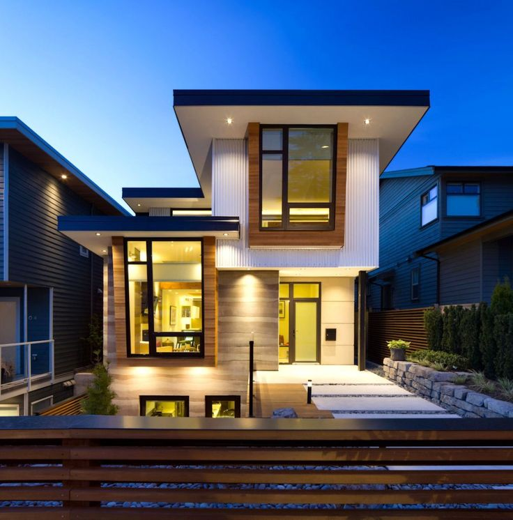 18 Best Images About Contemporary Best Green Home Design For A