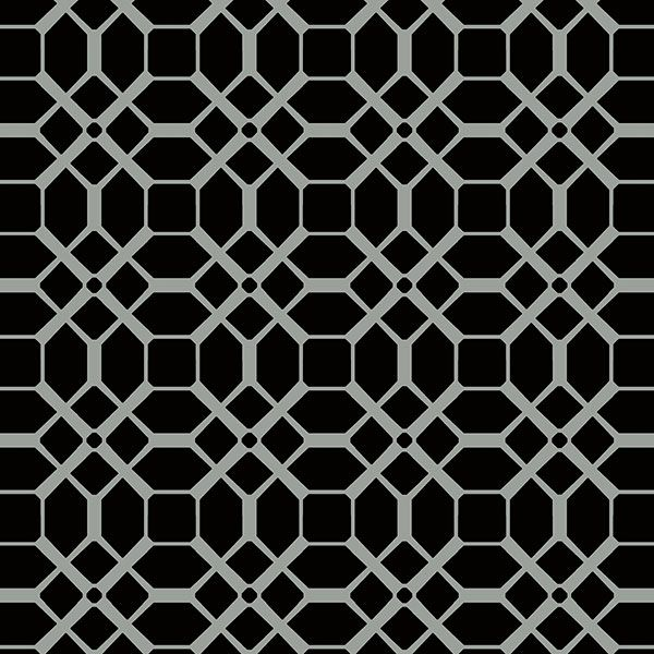 Modern Kitchen Wallpaper Texture 86 best geometric wallpaper images on pinterest | geometric