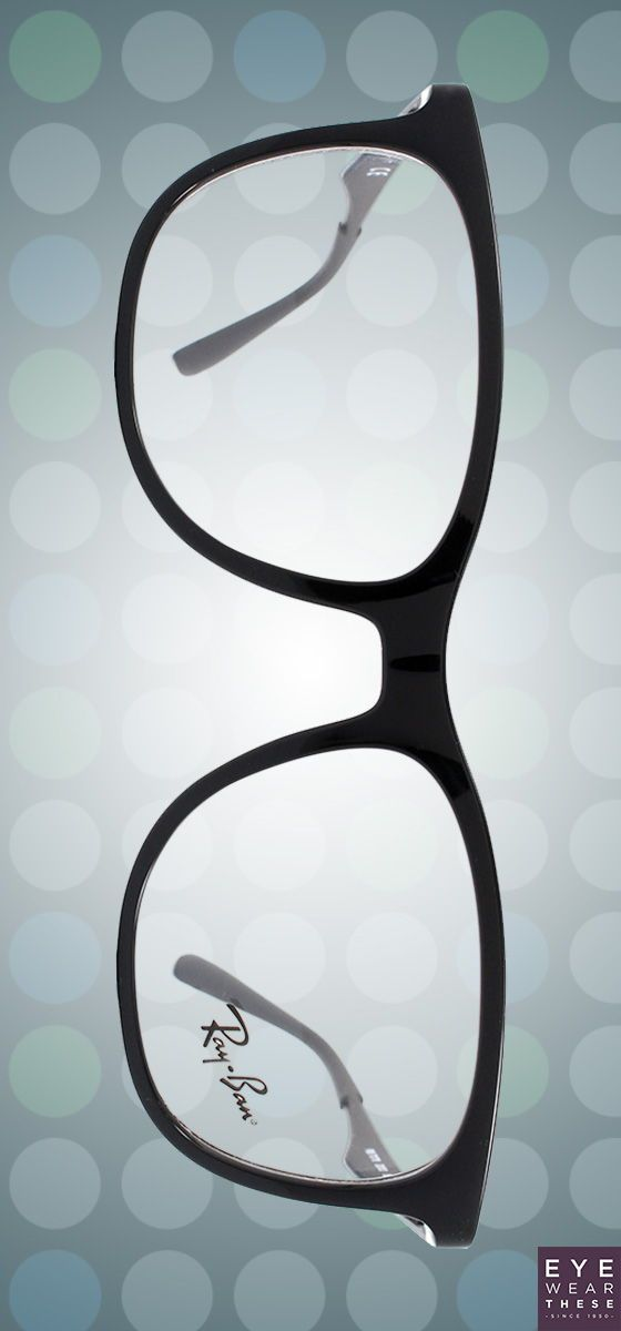 df95035963d5a Ray-Ban 7078 Glasses