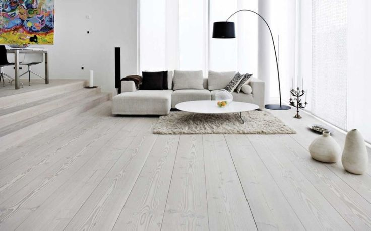 Interior:Captivating Scandinavian Interior Design Living Room With White Sofa Set And Table Feat Cream Fur Rugs Also Black Floor Standing Lamps And Wood Flooring Along With Coffee Table Sets Living Room? Think about the Scandinavian Interior Design Living Room