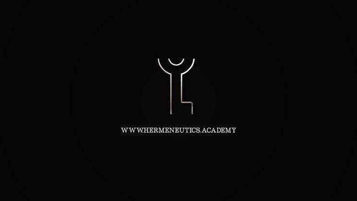 What is hermeneutics