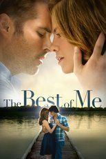 Free The Best of Me Full Movie Online and streaming or free download full hd 720p quality with subtitle any language on dreamovies.gives website watch movies online.