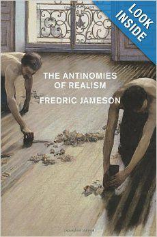 jameson essay postmodernism