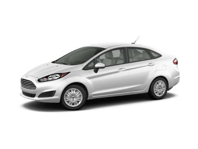 #NewCars #RoyObrienFord #Ford New Ford Inventory | Roy O'Brien Ford in St. Clair Shores