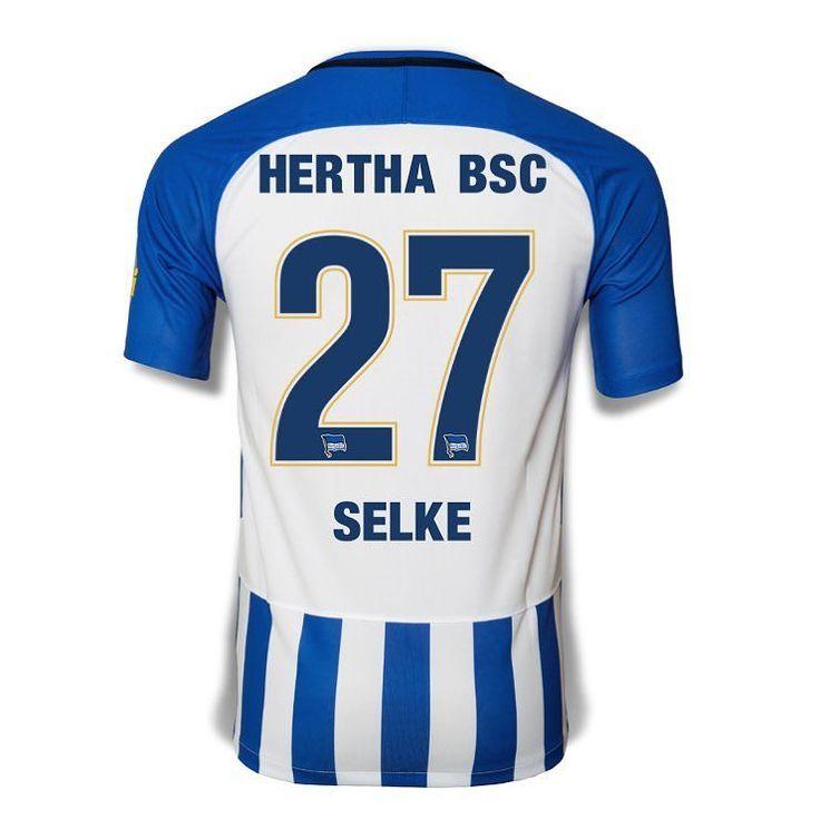 Schicke Nummer hast du dir ausgesucht lieber @davieselke  #hahohe