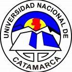 La UNCA reconocida por sus proyectos de vinculación tecnológica