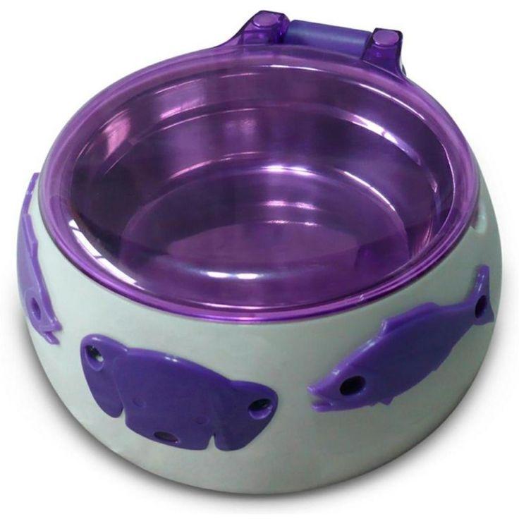 Ciotola Automatica per Cani Magic Dog Box  19,90€ 14,90€