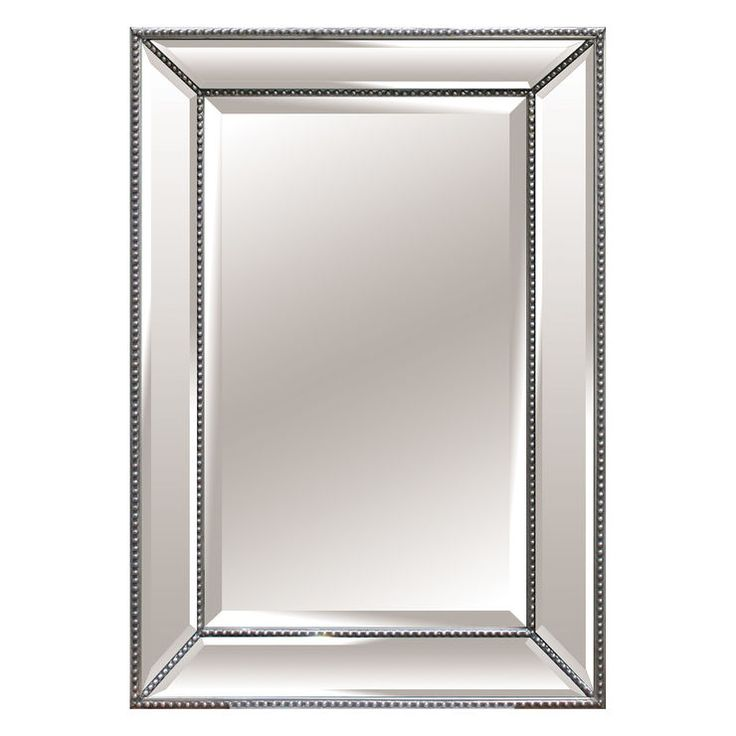 32 X 48 Mirror Part - 20: Pinterest