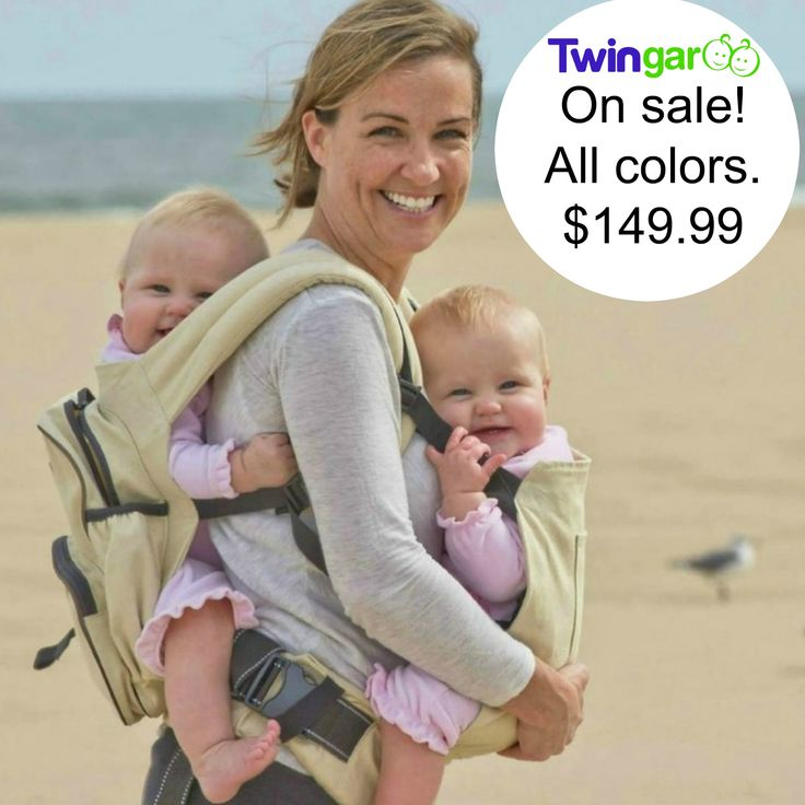 46 Best Great Gift Ideas For Parents Of Twins Or