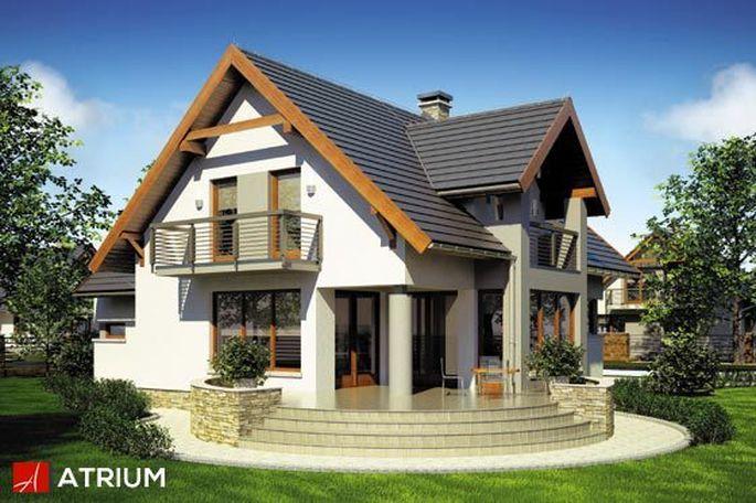 projekt domu agawa - Szukaj w Google