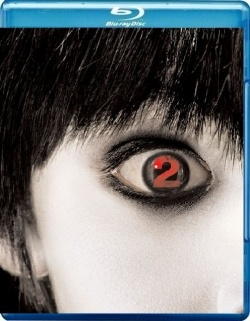 The Grudge 2 (2006) - YIFY Torrents