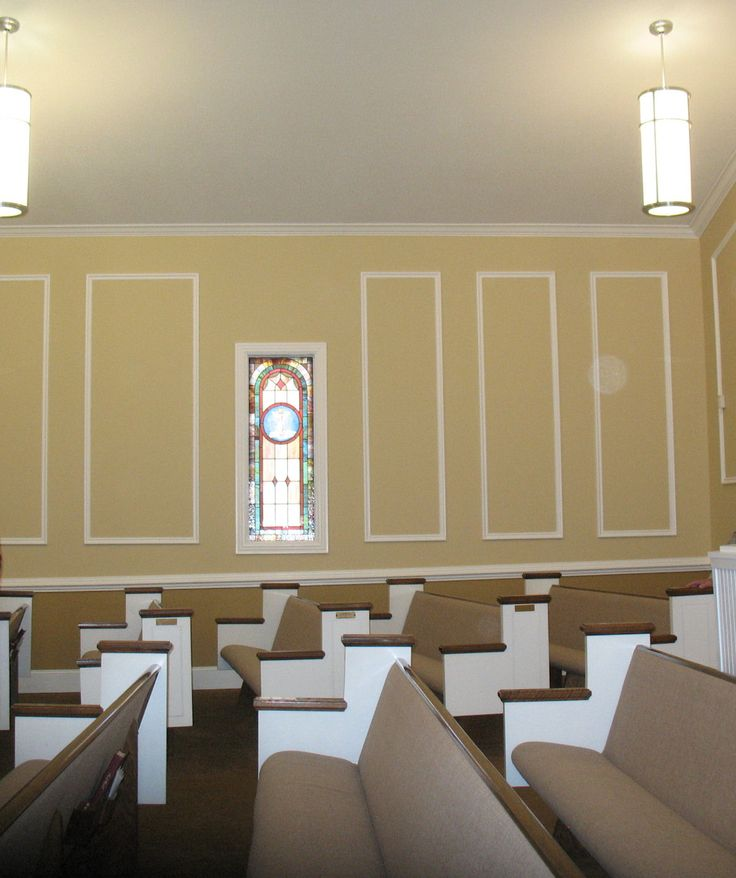 33 best church interior designs images on pinterest for Church interior design ideas