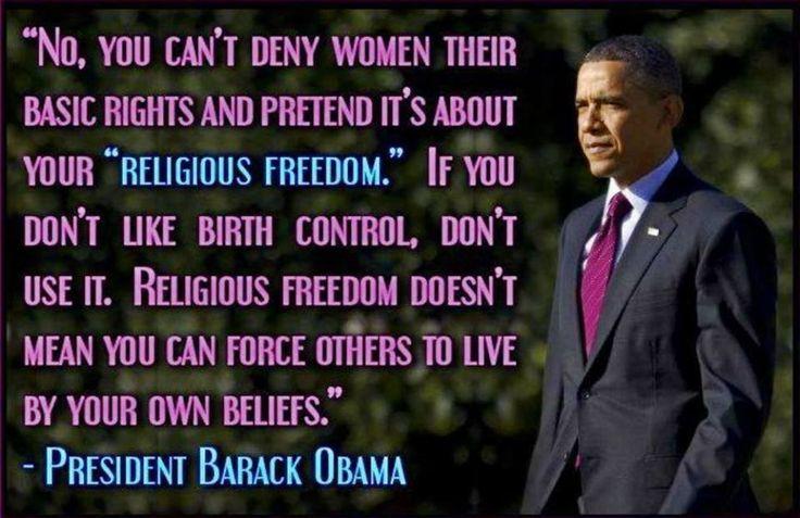 #religiousfreedom