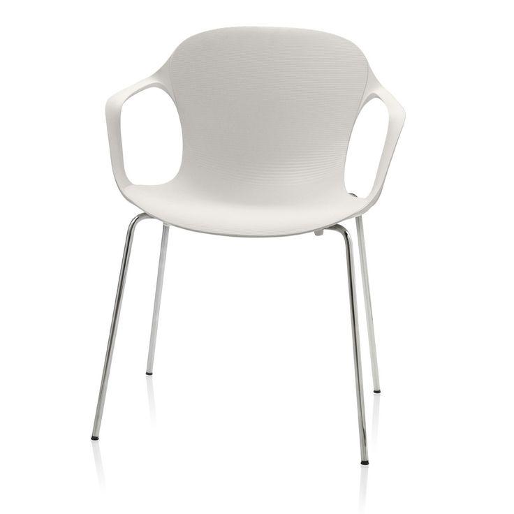 günstige stühle esszimmer webseite images oder caaafadfe