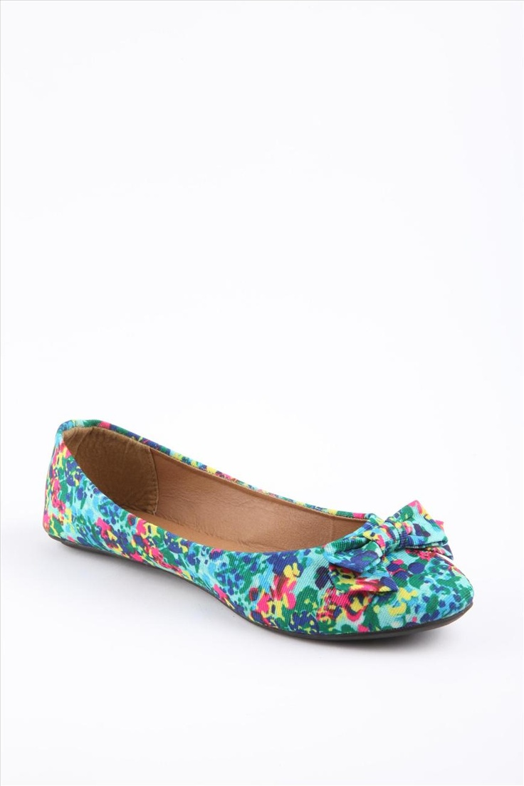 1000+ Images About Fancy Nice Flats On Pinterest | Flat Shoes Flats And Jeffrey Campbell