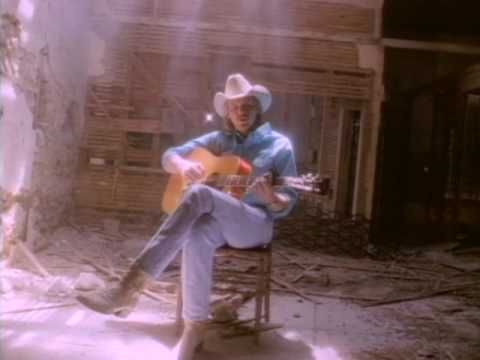 Alan Jackson - Remember When  Hoping to look back years down the road and remember all that God and blessed and brought us through!