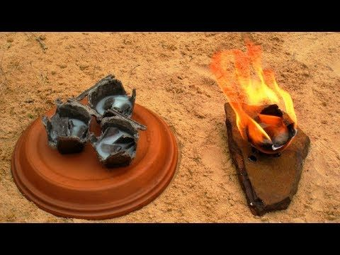 how to make fire logs out of newspaper and leaves