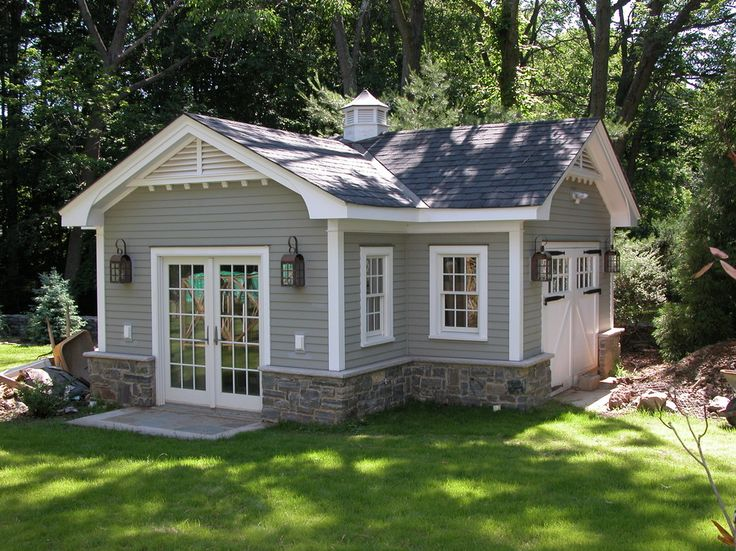 Best Traditional Cupolas Ideas Only On Pinterest