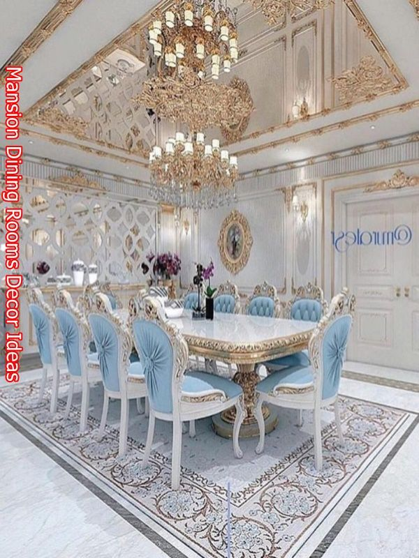 Luxury Living Room Decor How can I decorate my bedroom ...