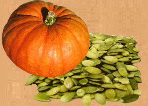pumpkin-seed