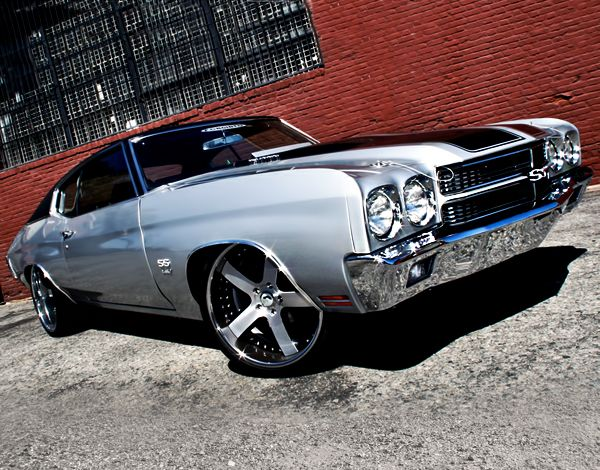 Customized chevy chevelle forgiato barra custom painted on customized chevy chevelle forgiato barra custom painted on chevy chevelle old muscle pinterest chevy chevelle donk cars and cars sciox Choice Image