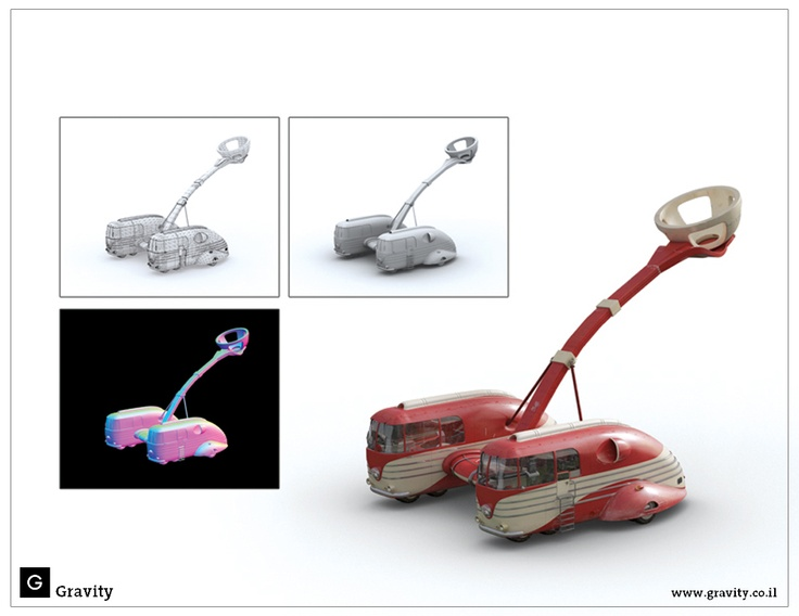PELEPHONE CANONS- CONCEPT ARTConcept Art, Industria Mechanika, Pelephon Canon, Sf Buckets, 3D Models