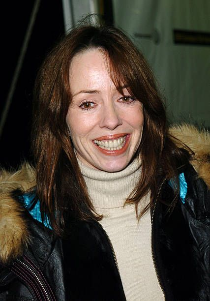 77 Best Images About Mackenzie Phillips On Pinterest On