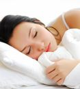 Unclog Lymph System for Better Sleep | Wellness Resources