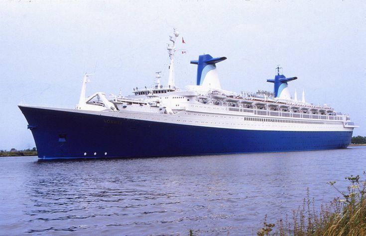 8 Best Scandinavian Cruises Scandinavian Cruises Norway Cruise Cruise Ship