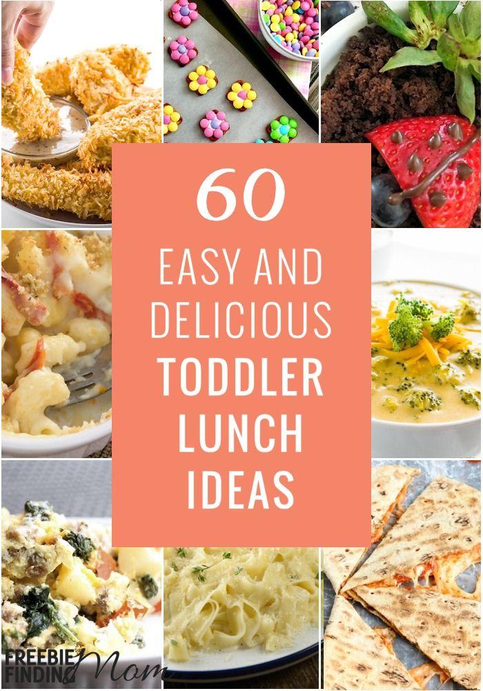 Best 25 Toddler Breakfast Ideas On Pinterest