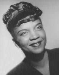 1000+ images about Old Hollywood Black Actresses on ... Rosetta Lenoire Death