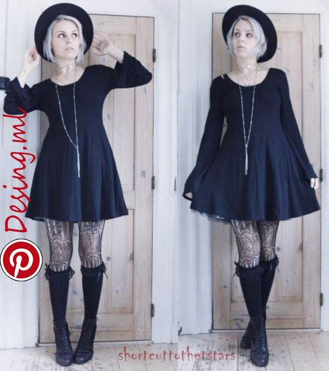 Shortcut To The Stars Things To Wear Pinterest Witch Fashion Modern Witch Fashion And Witchy Outfit Modern Witch Fashion Strega Fashion Witchy Outfit
