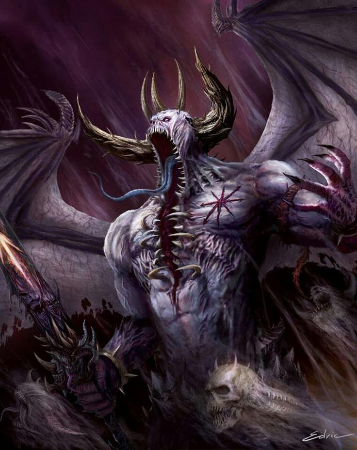 Страх в картинках - Страница 11 420d0b3633664434a4b3626ad8ebf6a0--warhammer-fantasy-warhammer-k